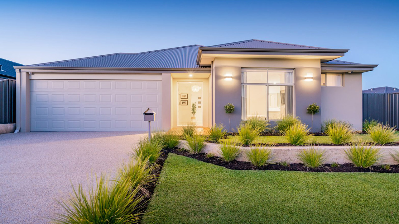 Ballarat Property Market Statistics