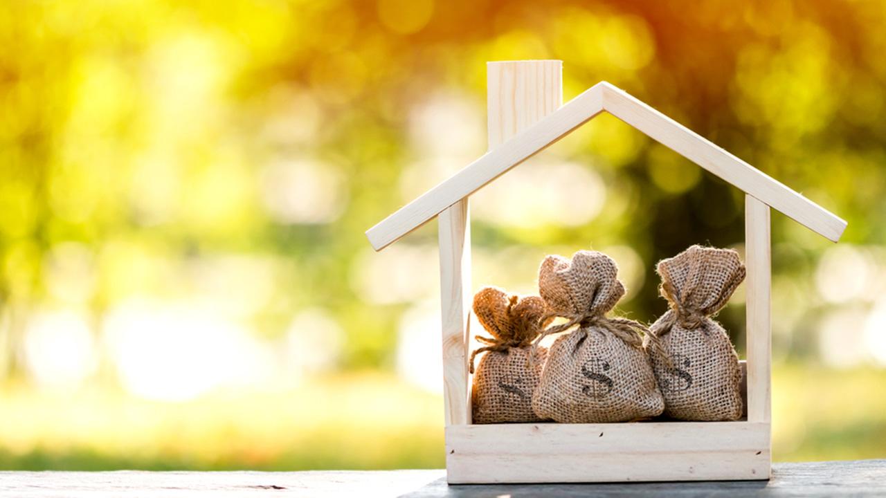 Low Ballarat Rental Vacancy Rate Opens Opportunities